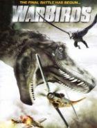 TV program: Váleční ptáci (Warbirds)