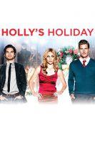 TV program: Holly's Holiday
