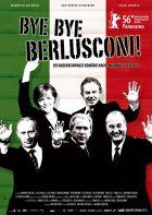 TV program: Bye Bye Berlusconi!
