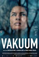TV program: Vakuum