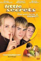 TV program: Strážce tajemství (Little Secrets)