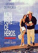 TV program: Táta nebo milenec (Mon Pere, Ce Héros)