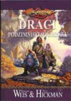 Draci podzimního soumraku (Dragonlance: Dragons of Autumn Twilight)
