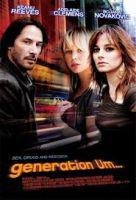 TV program: Generation Um...