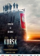 TV program: Kursk