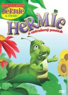 TV program: Hermie a jeho přátelé (Hermie & Friends)