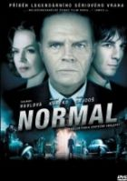 TV program: Normal