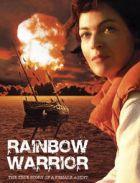 TV program: Operace Rainbow Warrior (Opération Rainbow Warrior)