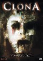 TV program: Clona (Shutter)