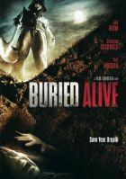 TV program: Mladí a pohřbení (Buried Alive)