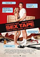 TV program: Sex Tape