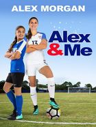 Alex a já (Alex & Me)