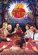 TV program: Poslední večeře (The Last Supper)