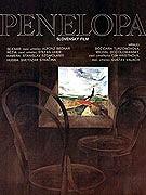 TV program: Penelopa
