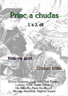 TV program: Princ a chuďas