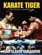 TV program: Karate tiger 1: Neustupuj, nevzdávej se (No Retreat, No Surrender)