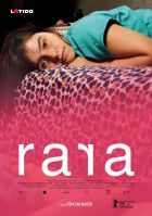 TV program: Rara