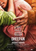TV program: Dheepan