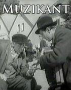 TV program: Muzikant