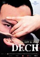 Dech (Soom)