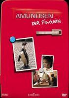 TV program: Tučňák Amundsen (Amundsen der Pinguin)