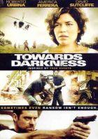 TV program: Temnota (Hacia la oscuridad)