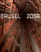 Brusel 2058