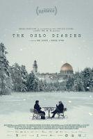 Mírová dohoda z Osla (The Oslo Diaries)