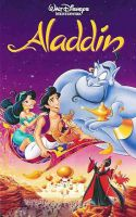TV program: Aladin (Aladdin)