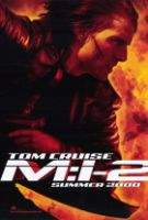 TV program: Mission: Impossible II
