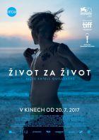 Život za život (Réparer les vivants)