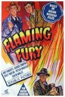Flaming Fury
