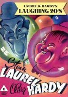 TV program: Laurel a Hardy (Laurel and Hardy's Laughing Twenties)