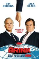 TV program: Krize (The Brink)
