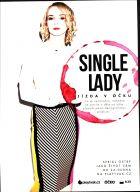 TV program: Single Lady: Jízda v Óčku