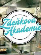 TV program: Zdeňkova akademie