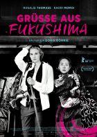 TV program: Pozdravy z Fukušimy (Grüße aus Fukushima)
