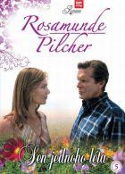 TV program: Sen jednoho léta (Rosamunde Pilcher - Traum eines Sommers)