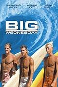 TV program: Velká středa (Big Wednesday)