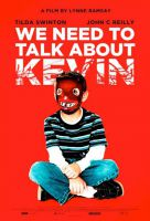 TV program: Musíme si promluvit o Kevinovi (We Need to Talk About Kevin)
