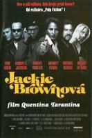TV program: Jackie Brownová (Jackie Brown)