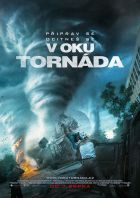TV program: V oku tornáda (Into the Storm)