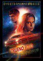 El Trueno Rojo (The Red Thunder)