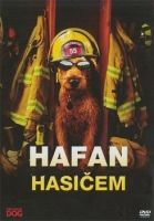 TV program: Hafan hasičem (Firehouse Dog)