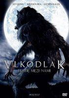 TV program: Vlkodlak: Bestie mezi námi (Werewolf: The Beast Among Us)