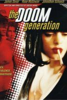 TV program: Zkurvená generace (The Doom Generation)