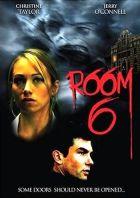 TV program: Room 6