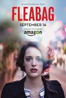 TV program: Potvora (Fleabag)