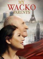 My Wacko Parents