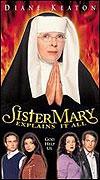 TV program: Sestra Mary to všechno vysvětlí (Sister Mary Explains It All)